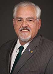 Rick Mueller