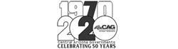 CAG Logo