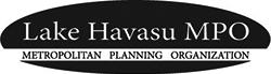 Lake Havasu MPO