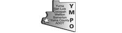 Yuma MPO