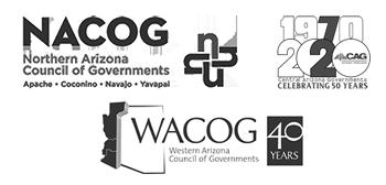 NACOG Logo