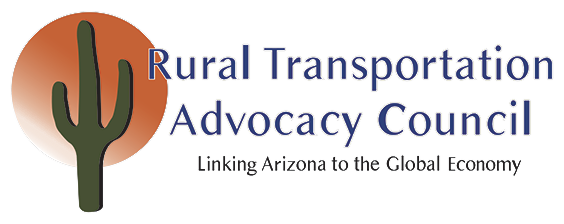 AZ Rural Transportation Advocacy Council